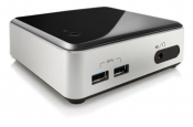 Intel NUC D54250WYK im Test