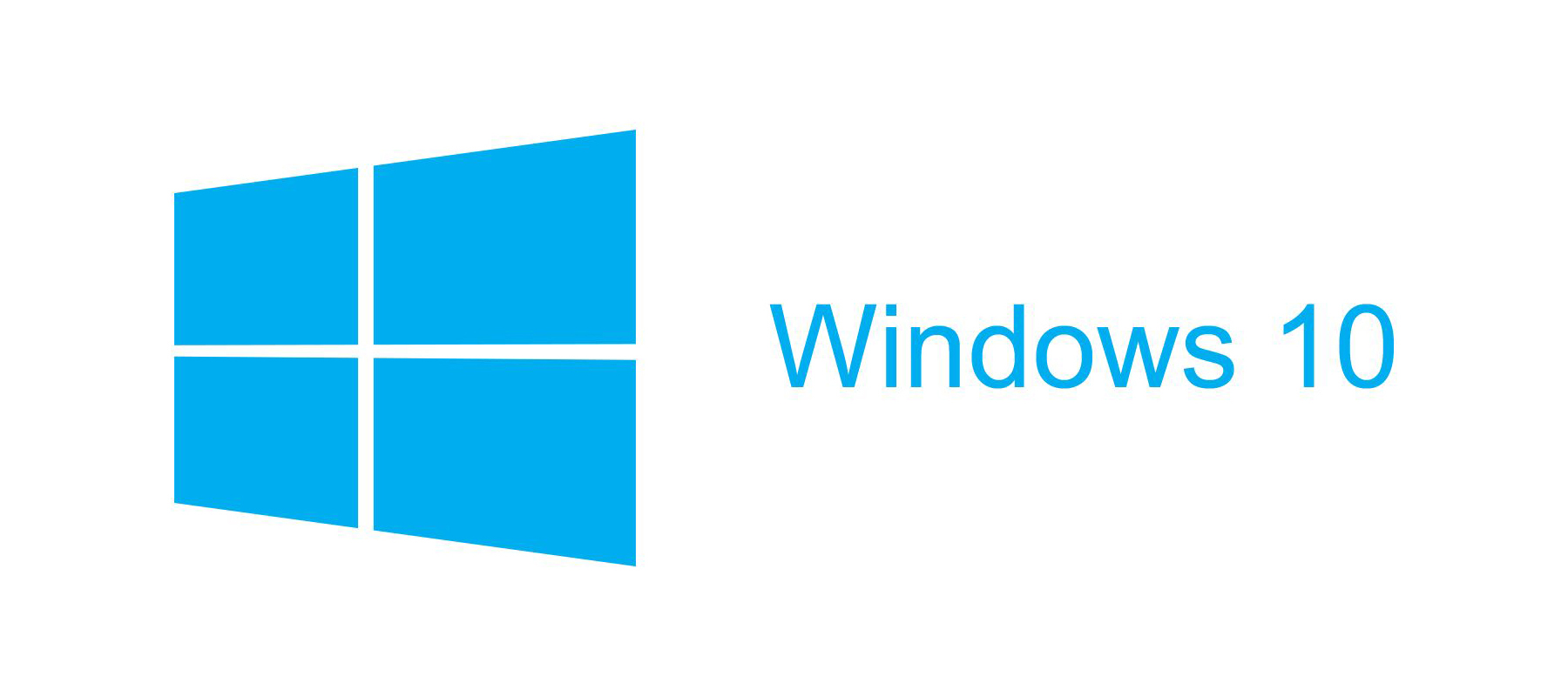 Windows 10 pro legal f r 35 euro kaufen so gehts for Window 10 pro