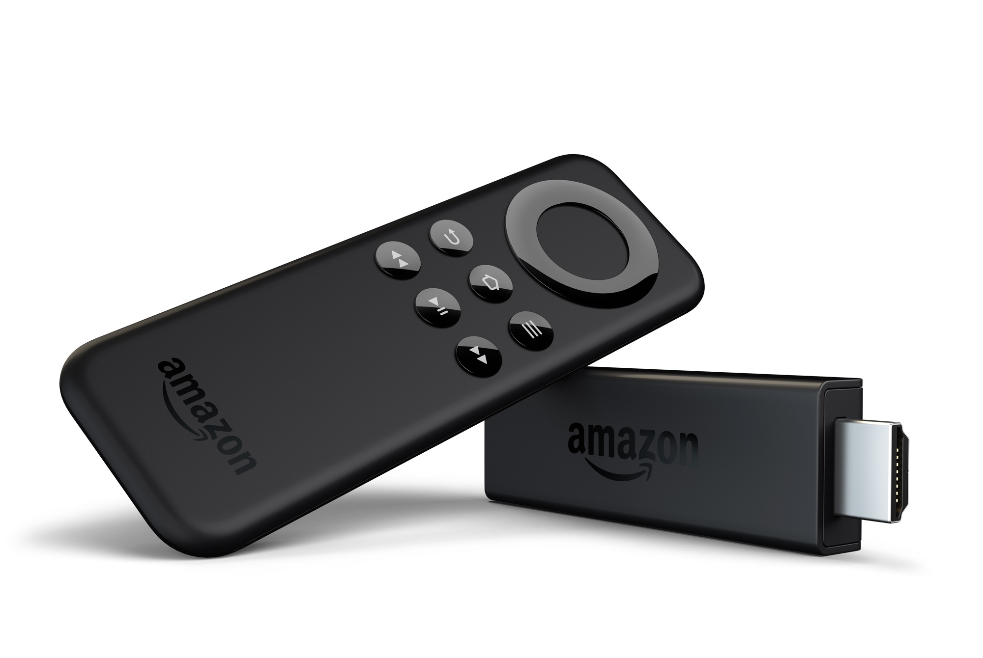 Amazon FireTV Stick im Test
