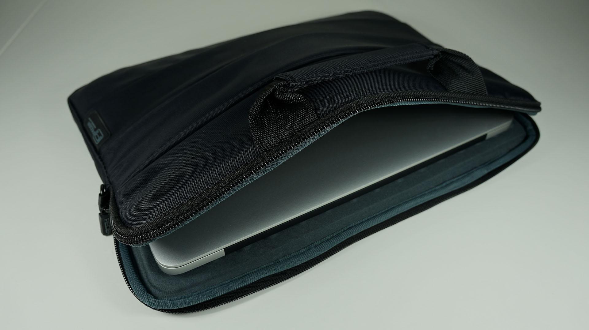 jisoncase elegant macbook air pro retina 13 3 zoll h lle weich schlank ultrabook laptop leder. Black Bedroom Furniture Sets. Home Design Ideas