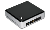 Intel NUC5i5RYK im Test