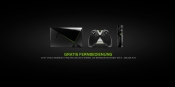 NVidia SHIELD Android TV im Test als Mediaplayer mit Kodi und Streaming-Spielekonsole Thumbnail