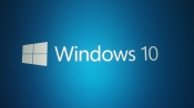Windows 10 Preview Build 10041 und der Realtek Audio Bug (Lösung!)