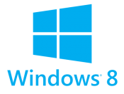 Mouse-Lag in Windows 8.1 beheben