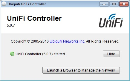 UniFi AP-AC-LR und UniFi AP-AC-Pro - W-Lan Access Points im