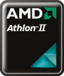AMD Athlon II X4 740