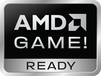 AMD Phenom II X4 900e