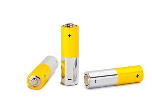 AAA Batterien Test AAA Batterien Vergleich beste AAA Batterien