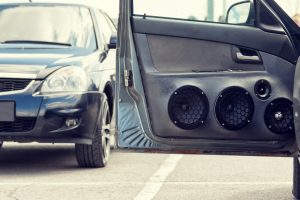 Auto Subwoofer Test Auto Subwoofer Vergleich bester Auto Subwoofer