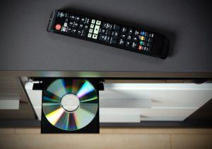 Blu Ray Recorder Test Blu Ray Recorder Vergleich bester Blu Ray Recorder
