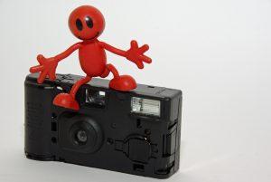 Einwegkamera Test Einwegkamera Vergleich beste Einwegkamera