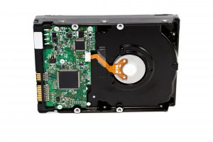 Interne Festplatte Test Interne Festplatte Vergleich beste Interne Festplatte