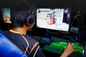 Wireless Gaming Headset Test Wireless Gaming Headset Vergleich bestes Wireless Gaming Headset