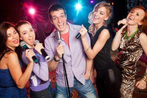 Karaoke Anlage Test Karaoke Anlage Vergleich beste Karaoke Anlage