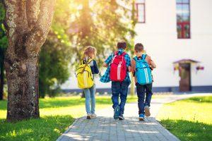 Kinderwecker Test Kinderwecker Vergleich bester Kinderwecker