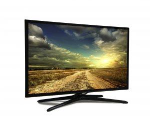 LCD TV Test LCD TV Vergleich bester LCD TV