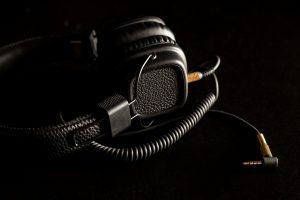 Marshall Kopfhörer Test Marshall Kopfhörer Vergleich beste Marshall Kopfhörer