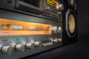 Stereo Receiver Test Stereo Receiver Vergleich bester Stereo Receiver