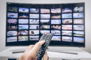 Telefunken TV Test Telefunken TV Vergleich bester Telefunken TV