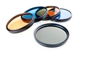 UV Filter Test UV Filter Vergleich bester UV Filter