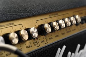 Marshall Bluetooth Lautsprecher Test Vergleich