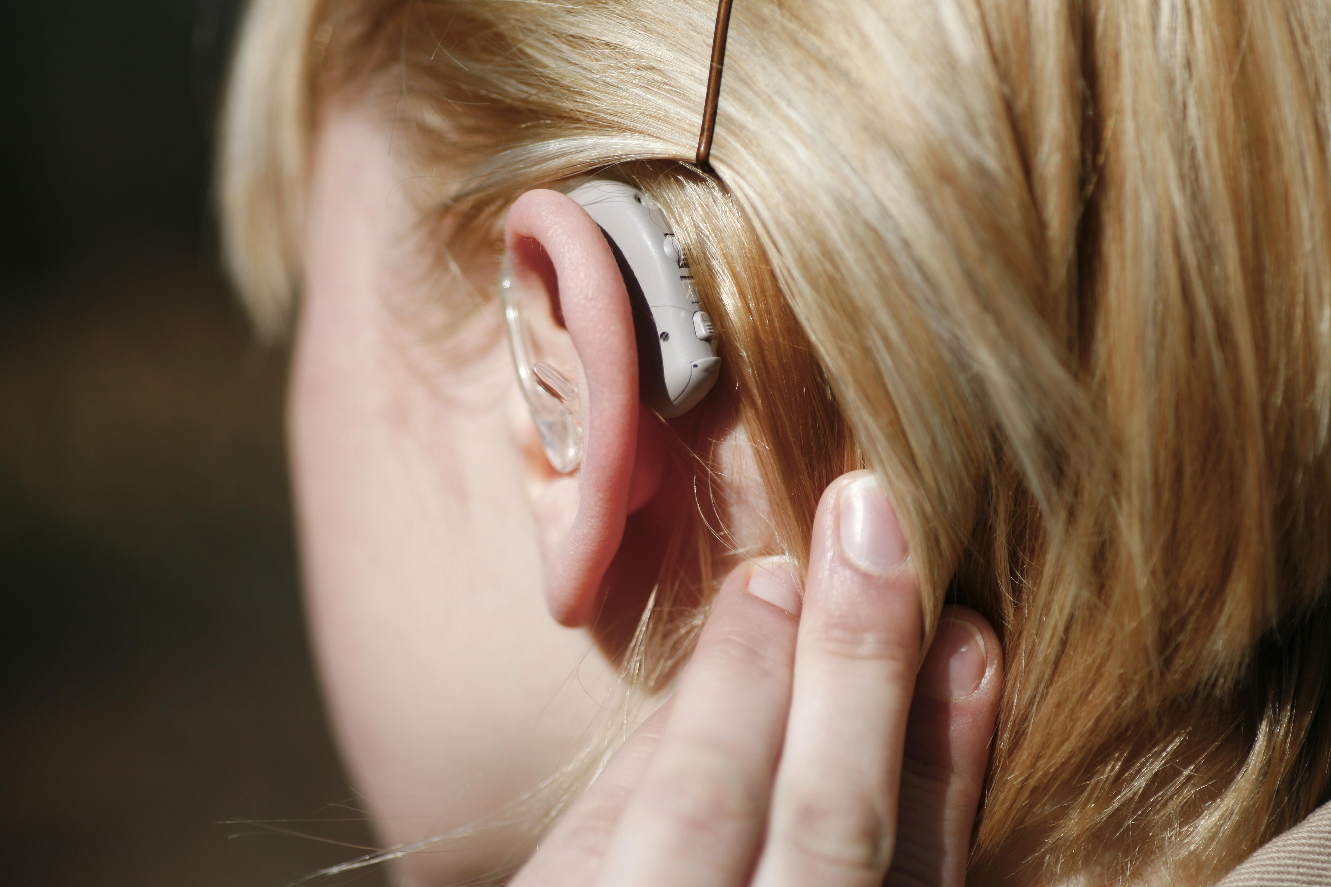 im ohr hörgeräte testsieger 2018