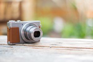 Reisezoom Kamera Test Vergleich