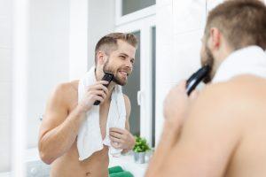 bartschneider trimmer test vergleich