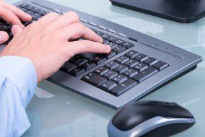 tastatur mechanisch test vergleich