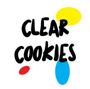cookies entfernen