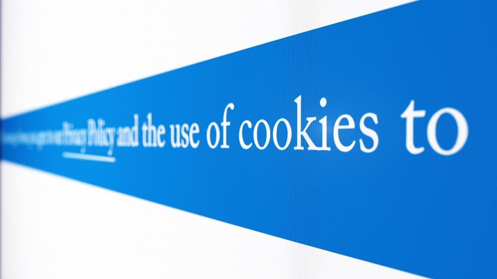 cookies im internet