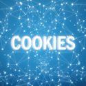 cookies-loeschen