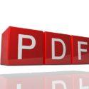 pdf-erstellen