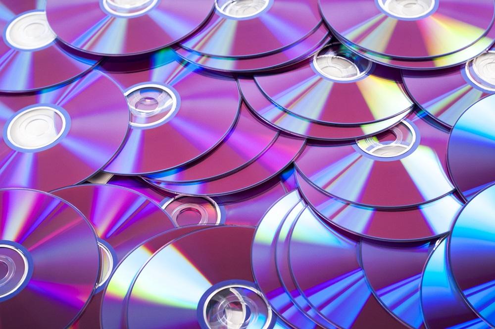 cds-brennen