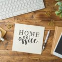 home-office-einrichten
