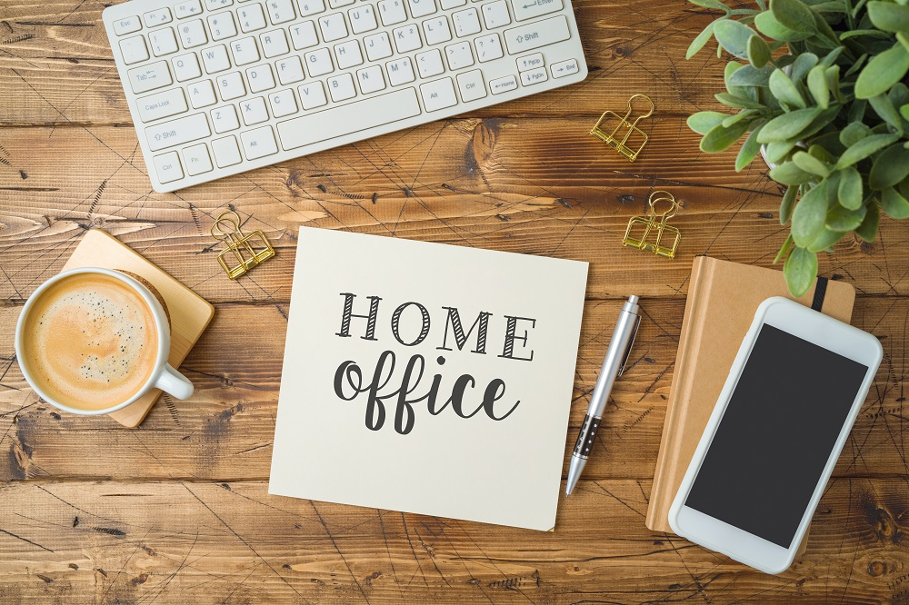 home-office-einrichten