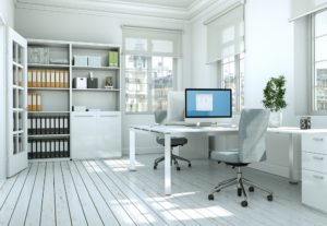 helles home office