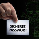 sicheres-passwort