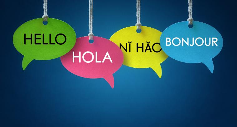 Der Google Translator gehört zu den beliebtesten Übersetzungsdiensten und hilft dabei Emails und geschäftliche wie private Kommunikation länderübergreifend durchzuführen.