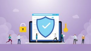 sicherer browser im internet