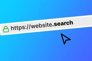 suchmaschinen als alternative zu google
