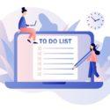 to-do-liste-app