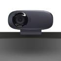 webcam installieren
