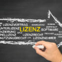 Neuer Glücksspielvertrag sorgt für technische Umstellungen und Neuanstellungen im Software und Hardware Bereich auf dem deutschen Arbeitsmarkt.
